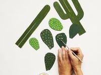DIY, Crafts and creating