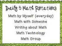 differentiating math