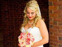 Plan It Event Design & Management blog. Feel free to take a look and repin! http://planitcfl.blogspot.com/ or http://www.planitcfl.com/blog #weddingblog #wedding #blog #weddingideas