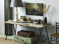 Pequeños o grandes, detalles que hacen las estancias u objetos algo encantador