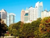 Adoring Atlanta