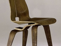 Furniture | Accessories