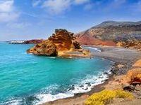 Canary Islands / Mis lugares favoritos de las Islas Canarias