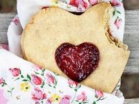 Cookies, Brownies, Bars, Bites & S'mores, Krispie Treats