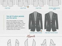 For those who just dont get it maybe these style guide will help you to (get it)