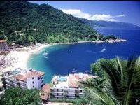 Hotels, exotic places, 5 star resorts, exceptional views