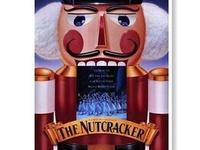 nutcrackers, nutcracker ballet photography, sugar plum princess, candy, ornaments, nutcracker ballet books...christmas