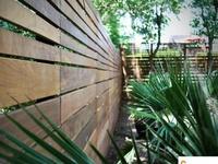 Yard/fence ideas