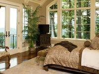 Home Decor/Dream Home