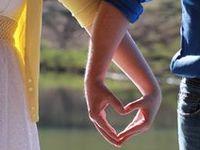 Romance & Relationships