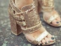 Fabulous Fashion Shoes