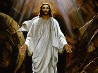 The Lord is my Shepherd !!!