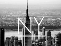 My fav US city!.. ~ I ♥ NY~   NYC kind of gal!!