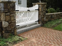 Gates   Fences   Pergolas