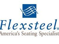 Some of the great styles and frames from Flexsteel...