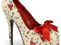 Shoe♥Porn