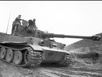 WWW WWII Tanks and Co.
