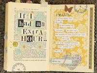 Art Journal World...