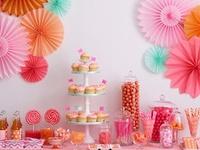 Fun. Party Decor. & Holiday Ideas.