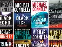 I'm an voracious reader and love a great mystery, True Crime, Psychological Thriller and much more...