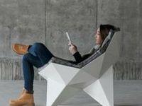 .móveis e interiores.