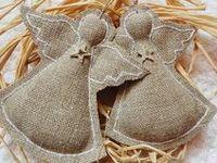 Angel Crafts