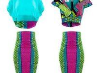 Womens fashion that I love two