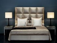 On Pinterest Upholstered Beds Design Studios And The Product