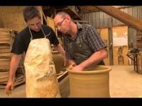 Ceramics tutorials