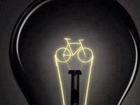 Poder al Pedal (B + Idea)