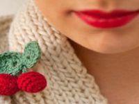 crochet ( little ideas)