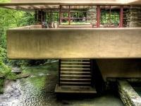 Architecture n Interiors