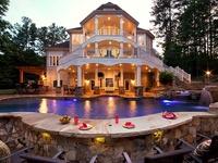 dream house (:
