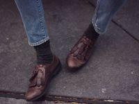 Wear | Fall & Winter