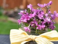 #Mothers Day is a very special day - here are some #ideas to help make it even more #special!