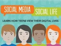 Information & Digital Literacy
