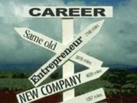 If you need more information about your career options, check out this board.