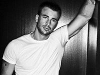 You will probably find a lot of Chris Evans, Ryan Gosling and Chris Hemsworth… I hope you enjoy!
