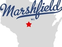 BORN AND RAISED IN NORTHERN WI -MARSHFIELD IS WHERE I LIVE NOW ..BUT IT IS WHERE MY FAMILY IS SO I AM HERE TO STAY...SOME PICS R MY PERSONAL PICS...JUST WANT TO SHARE...ENJOY