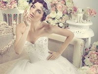 all about wedding culture, wedding clothes and the venue