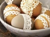 Velikonoce/jaro - Easter/spring