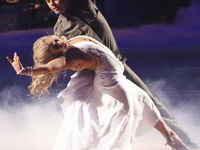 Dancing With the Stars & Beyond