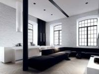 Interior & space design, architecture, ideas etc.