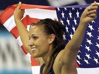 Olympics Summer 2012