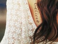 Tattoo-ology