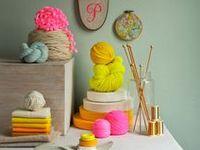 Crafts DIY 手作り