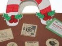 Christmas Activities for Children