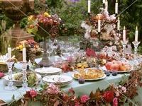 Parties,Receptions,Birthdays,Showers!
