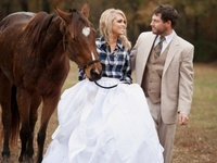 fairytale weddinggg