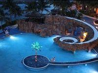 Pools, Spas & Backyard BBQ